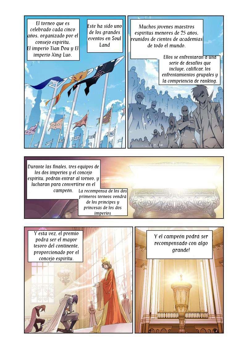 http://c5.ninemanga.com/es_manga/18/16210/415349/dba1cdfcf6359389d170caadb3223ad2.jpg Page 5
