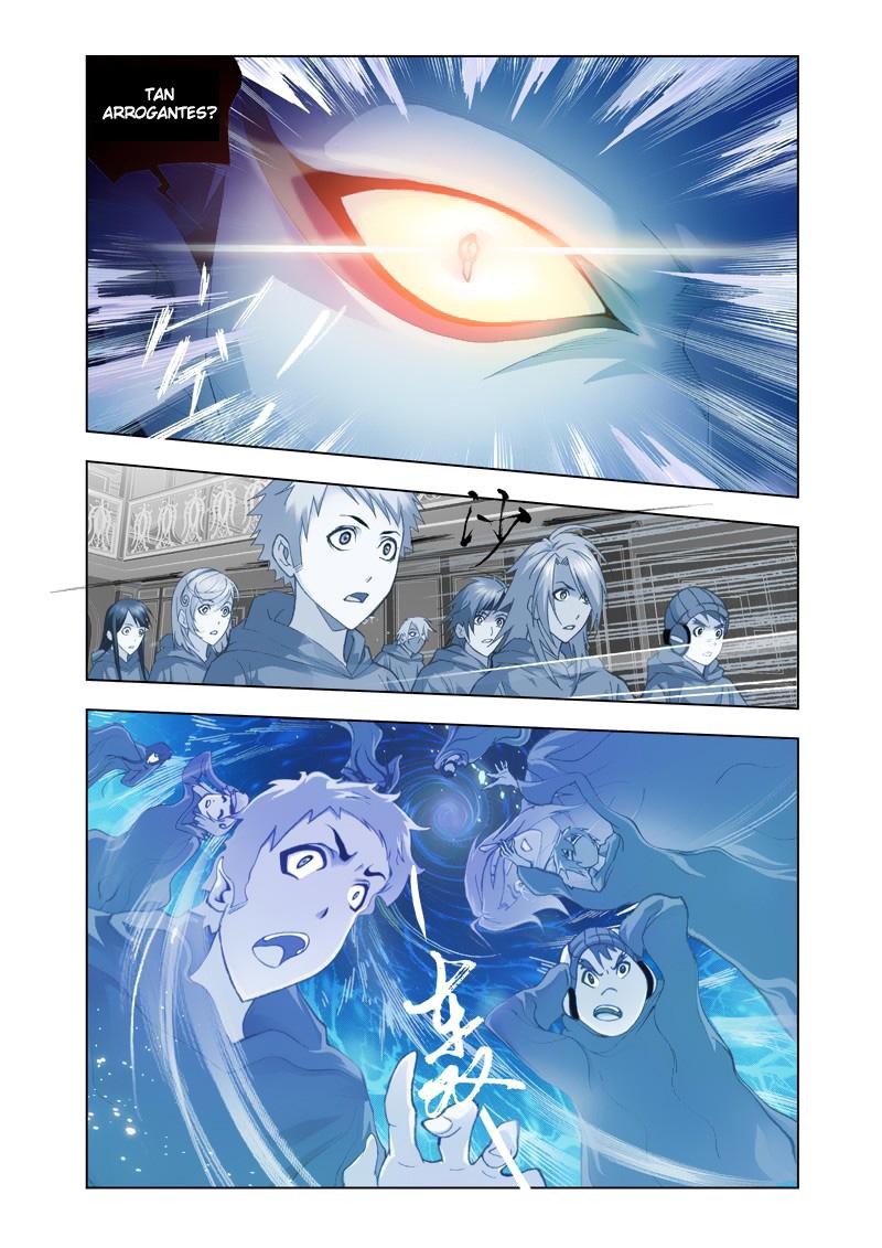 http://c5.ninemanga.com/es_manga/18/16210/415415/80c1413fbbd611c47f878251d67a6ac6.jpg Page 7