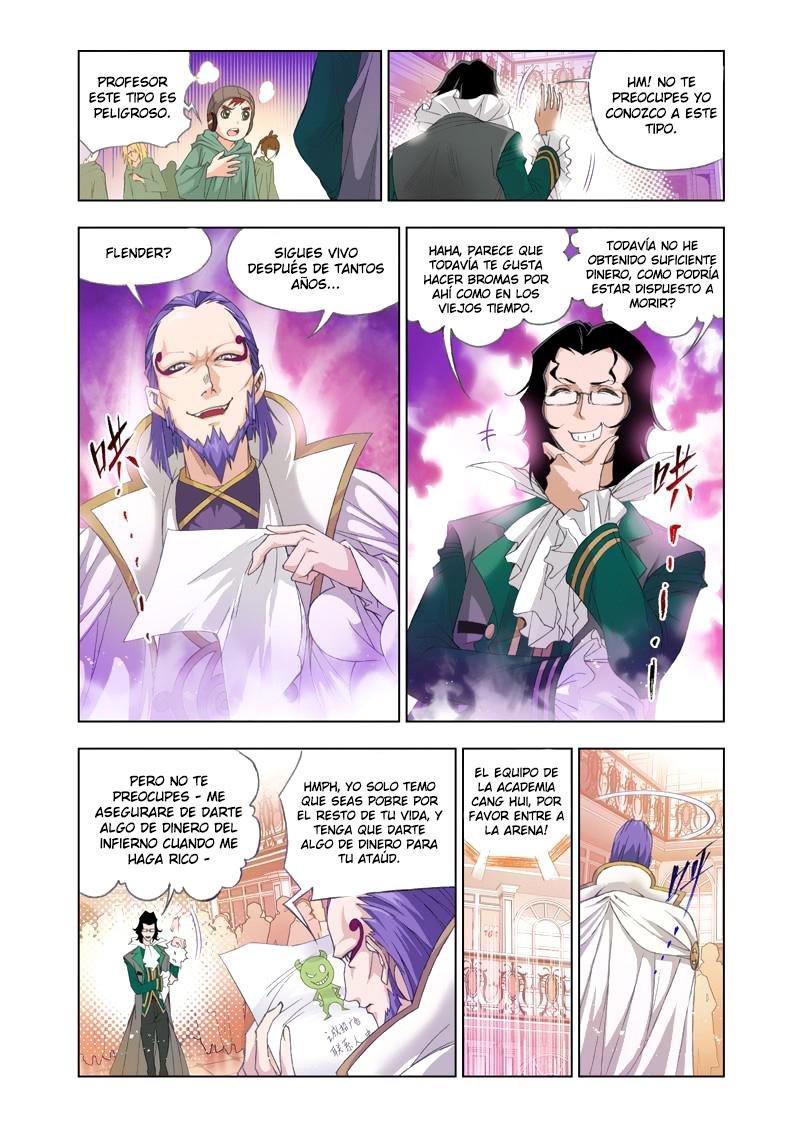 http://c5.ninemanga.com/es_manga/18/16210/415415/8c8a9c8f4584f50c3c88f2f70db0ee6b.jpg Page 9