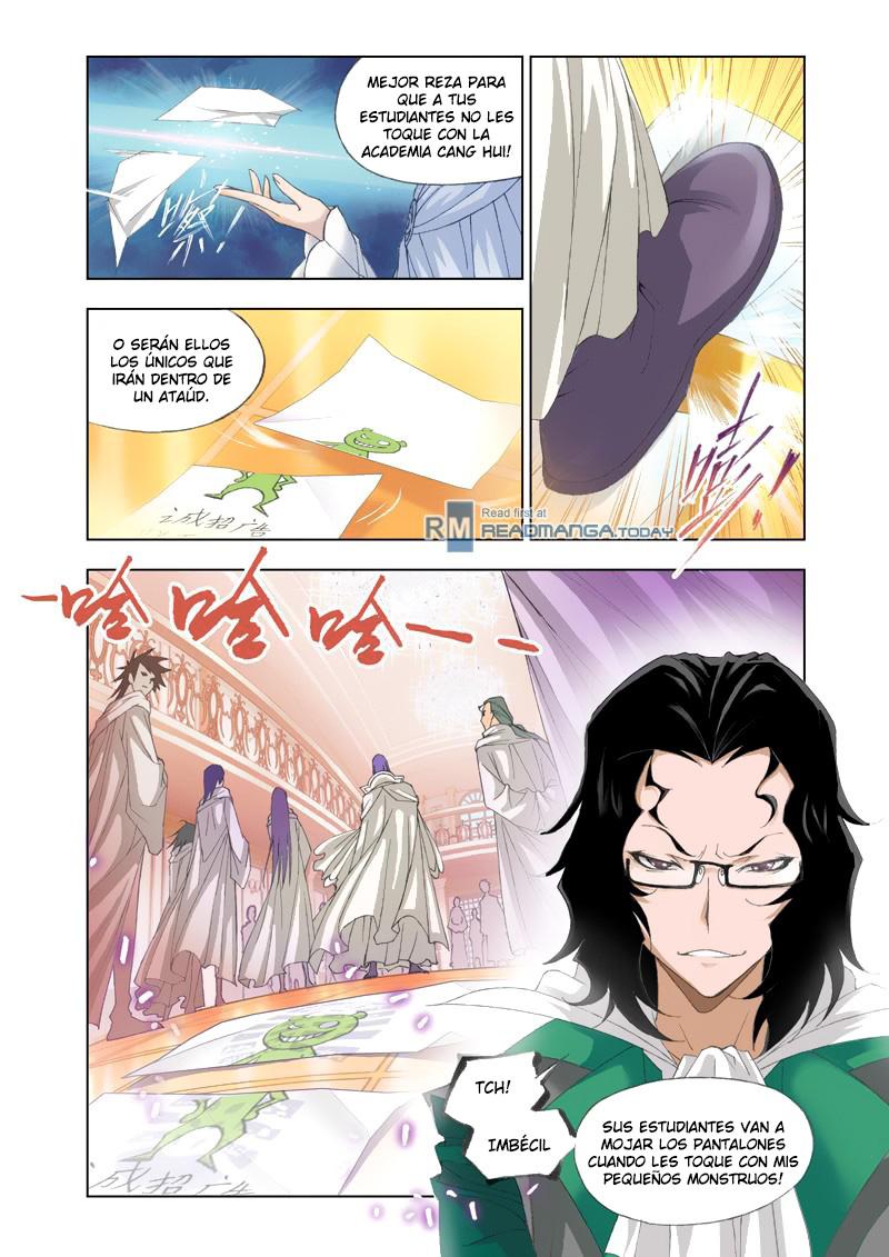 http://c5.ninemanga.com/es_manga/18/16210/415415/b5cda4dd4e87e6b77a676fc545f325dd.jpg Page 10