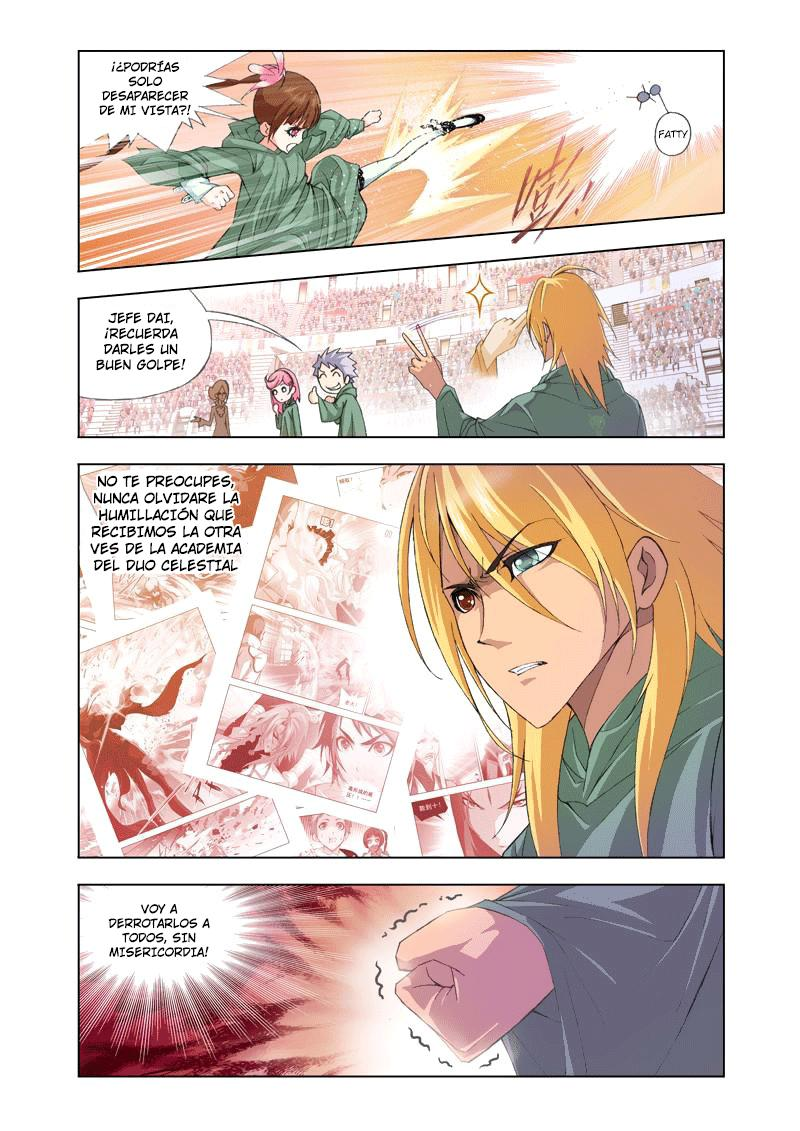 http://c5.ninemanga.com/es_manga/18/16210/415416/6e2e3119131b79d46801c9ae5fd87945.jpg Page 9