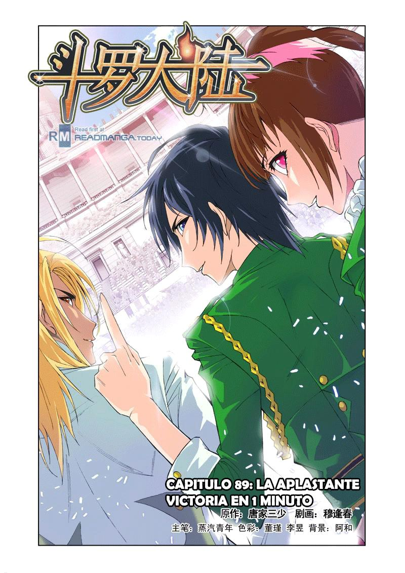 http://c5.ninemanga.com/es_manga/18/16210/415416/6fbc4c256d7058de80017981b2253c78.jpg Page 4