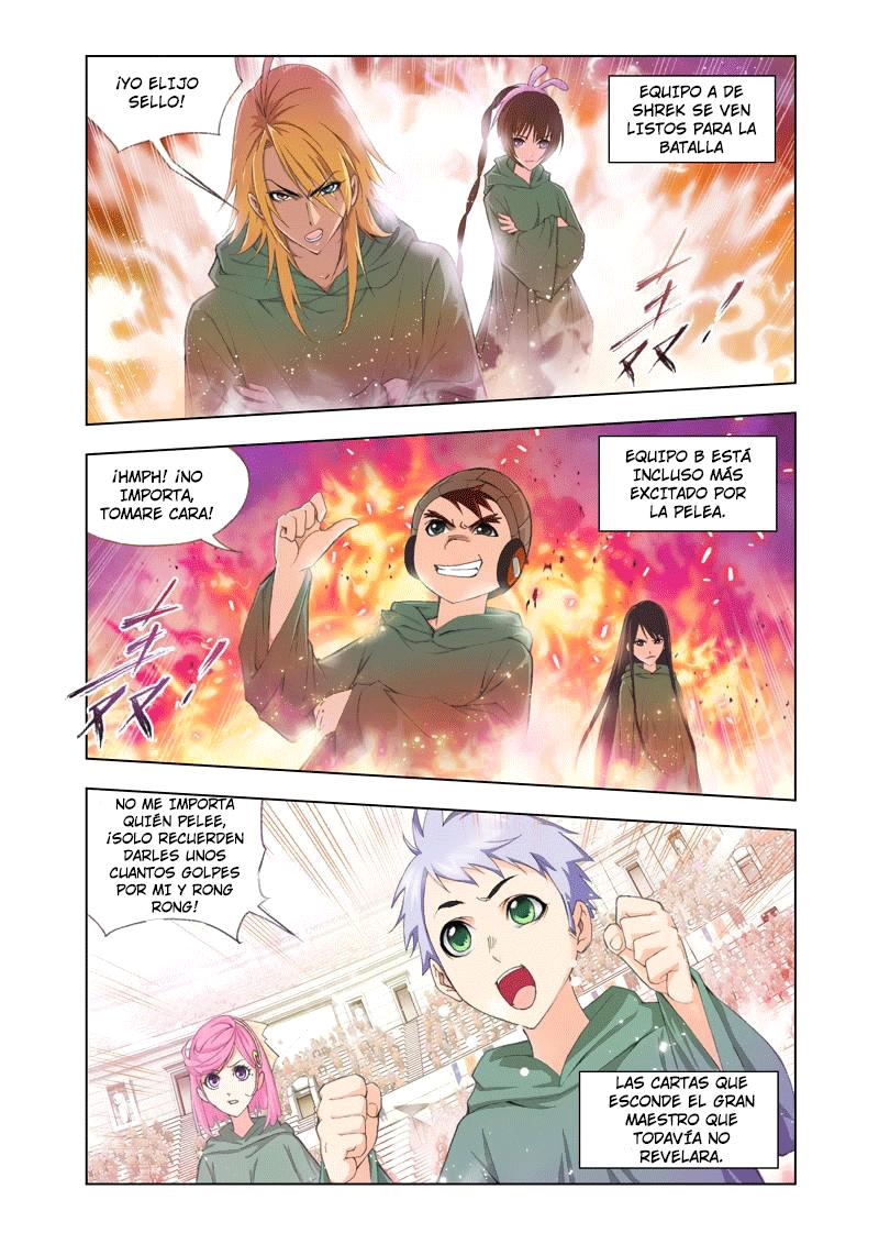 http://c5.ninemanga.com/es_manga/18/16210/415416/78e37a36af892b4760fd4219648a1c82.jpg Page 7