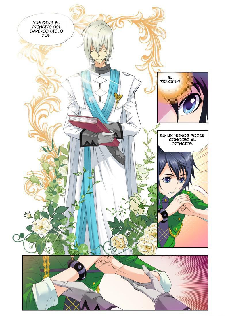 http://c5.ninemanga.com/es_manga/18/16210/415527/12452dd35f55e1556457ff81819baf53.jpg Page 6