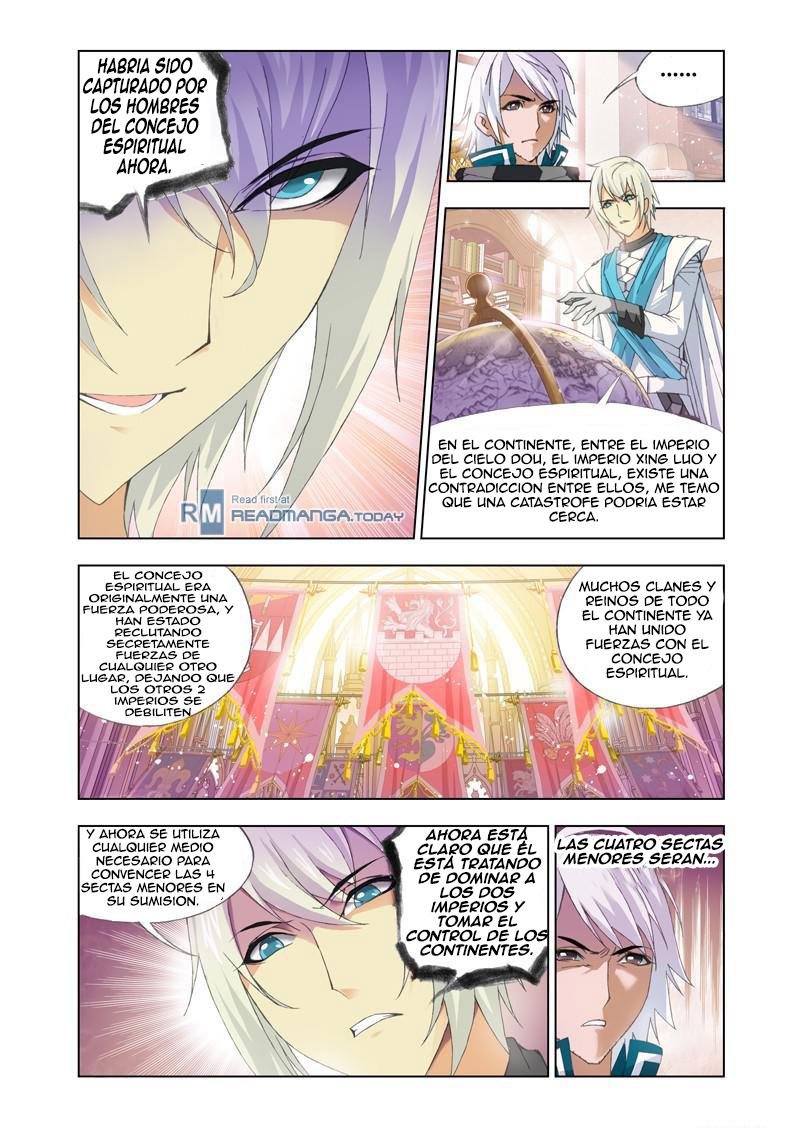 http://c5.ninemanga.com/es_manga/18/16210/415527/7fd1df75798db4ed18b737e641dea9d1.jpg Page 8