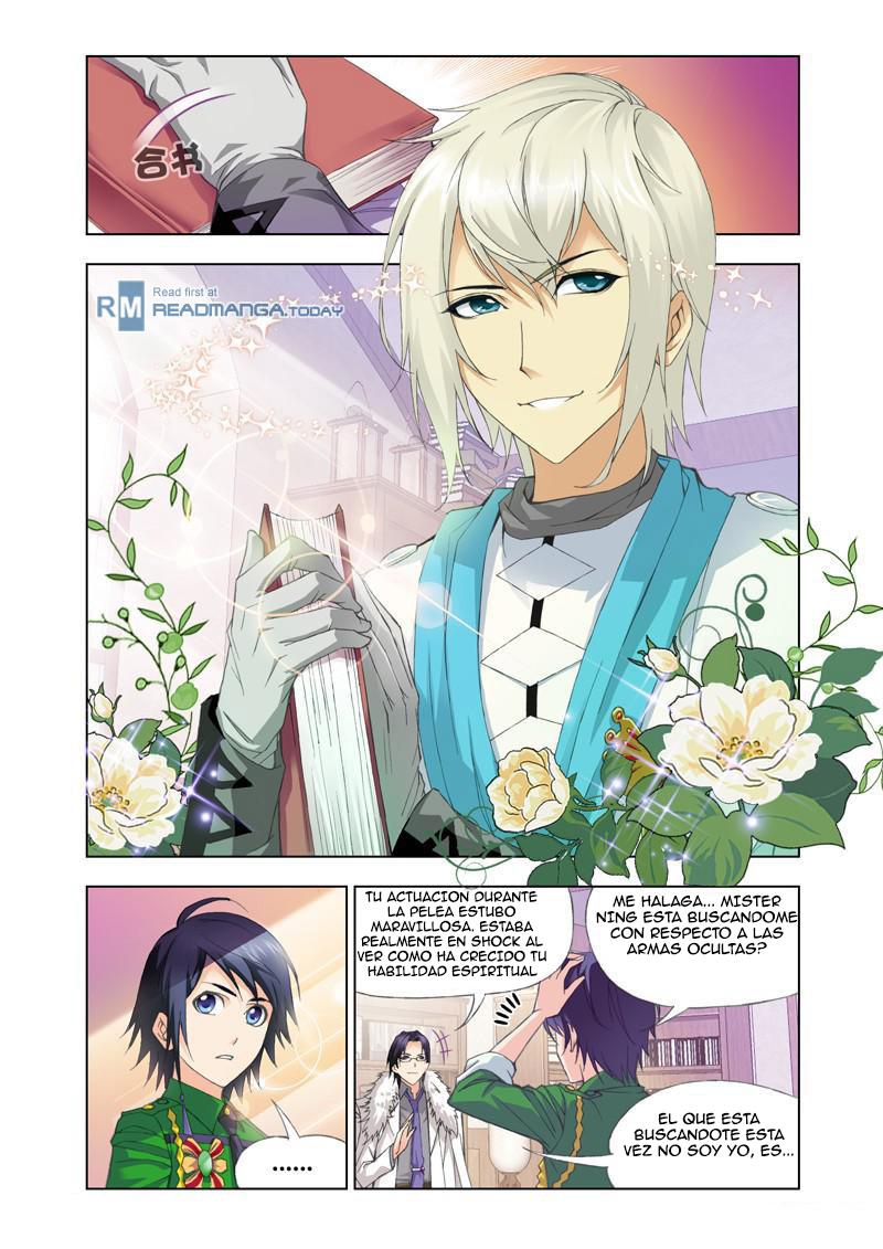 http://c5.ninemanga.com/es_manga/18/16210/415527/86fd6c86e53687c67e50bd29a08b133e.jpg Page 5