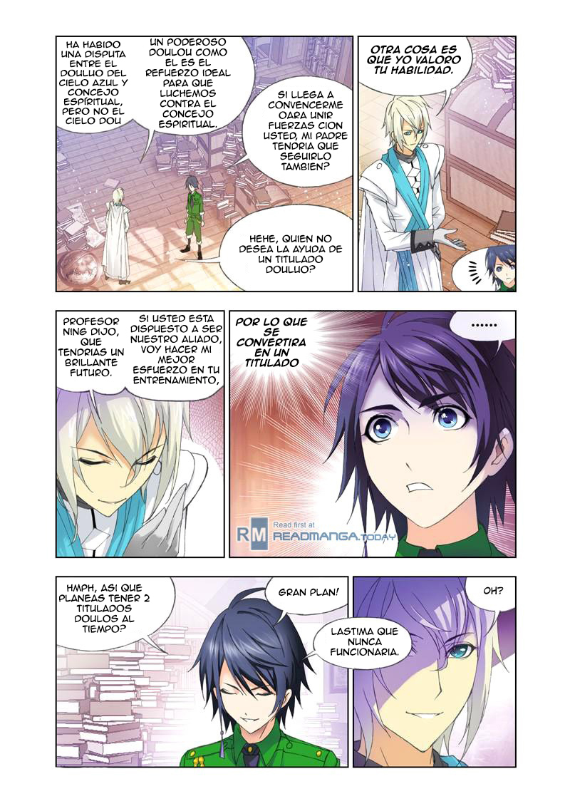 http://c5.ninemanga.com/es_manga/18/16210/415527/9d2b7131e7cbc7fa10b2a9775b19b3c1.jpg Page 9