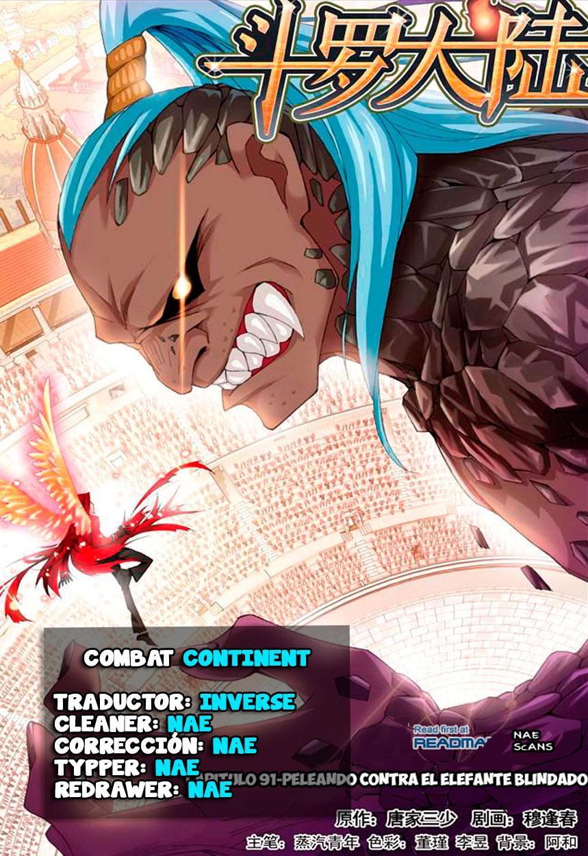 http://c5.ninemanga.com/es_manga/18/16210/415527/aa799ad70bea3029d4141c7b773c1a46.jpg Page 2