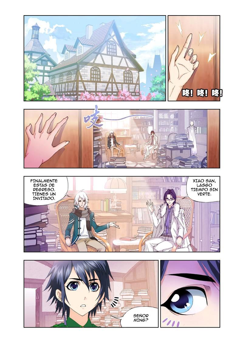 http://c5.ninemanga.com/es_manga/18/16210/415527/f0eaf559f89ca17022783964ebe9cdfd.jpg Page 4