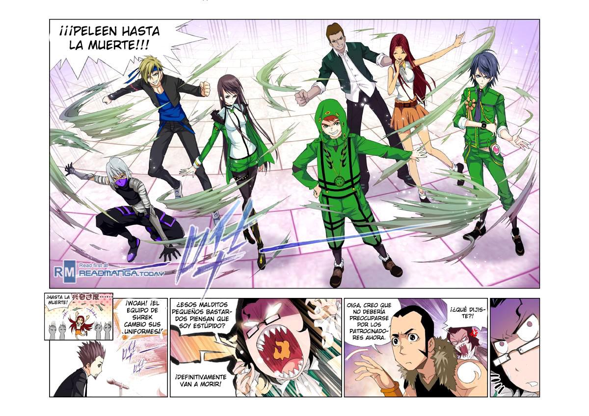 http://c5.ninemanga.com/es_manga/18/16210/415793/1e67a23d1f1d65b8450cc03f9c6871c7.jpg Page 8