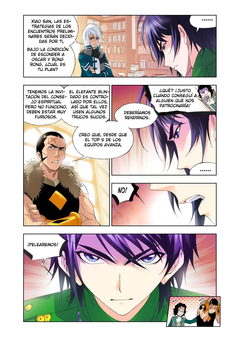 http://c5.ninemanga.com/es_manga/18/16210/415793/5a0835b21387fd03f958d1a655749c4c.jpg Page 4