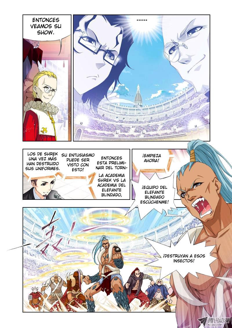 http://c5.ninemanga.com/es_manga/18/16210/415793/6fb6646fd754ad4b8a6f0a88f7801f9a.jpg Page 10