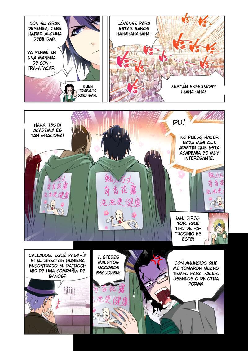http://c5.ninemanga.com/es_manga/18/16210/415793/d62c2838344637ce8ad67f74ed98c45a.jpg Page 5
