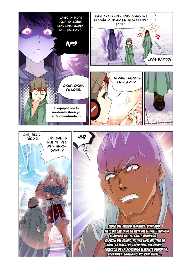 http://c5.ninemanga.com/es_manga/18/16210/415793/e6c4449bcfd592112d927f85d4d44e60.jpg Page 6