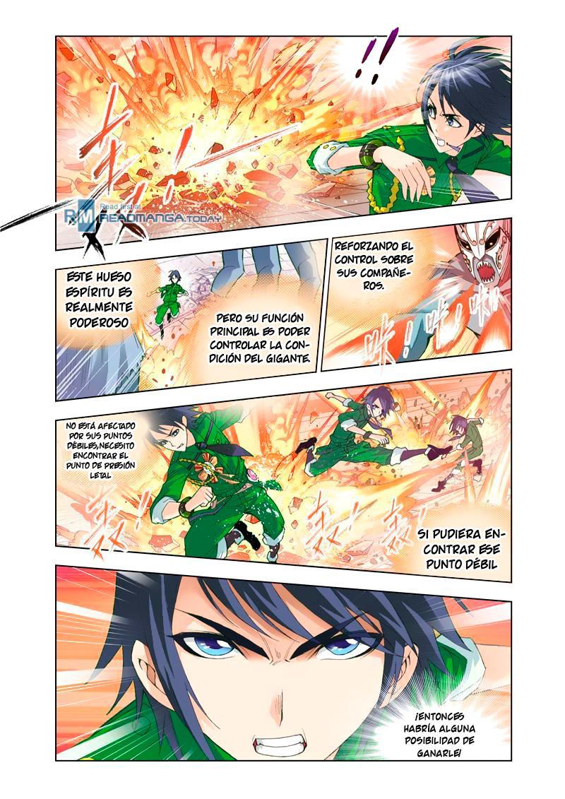 http://c5.ninemanga.com/es_manga/18/16210/415859/29290a390e2b63ac65fe6c3eaca7f222.jpg Page 4