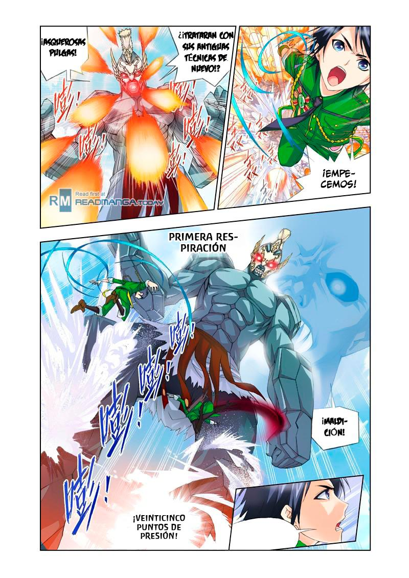 http://c5.ninemanga.com/es_manga/18/16210/415859/d0231cd3ec12768a73c40062ca8eda79.jpg Page 8