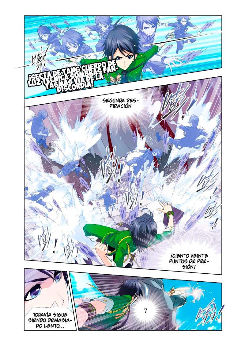 http://c5.ninemanga.com/es_manga/18/16210/415859/d3e2e8f631bd9336ed25b8162aef8782.jpg Page 9
