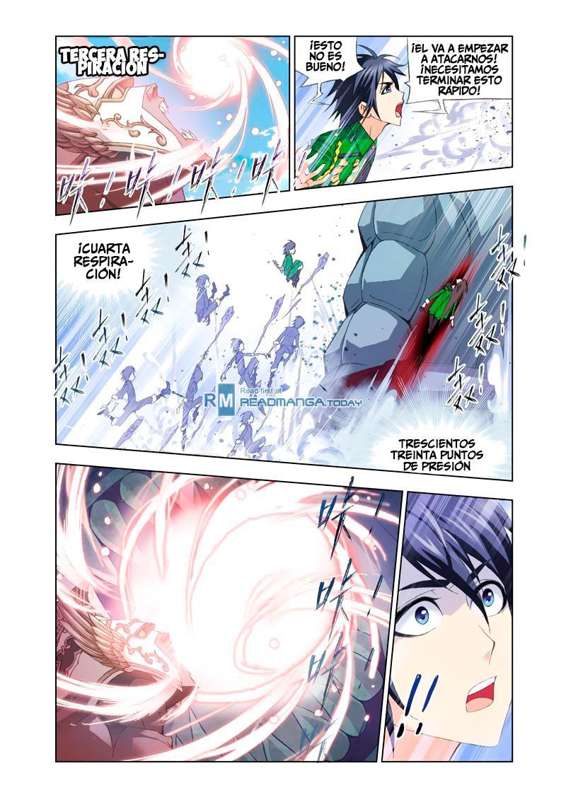 http://c5.ninemanga.com/es_manga/18/16210/415859/e2387c5958eebca2ffd4361cef1fd538.jpg Page 10