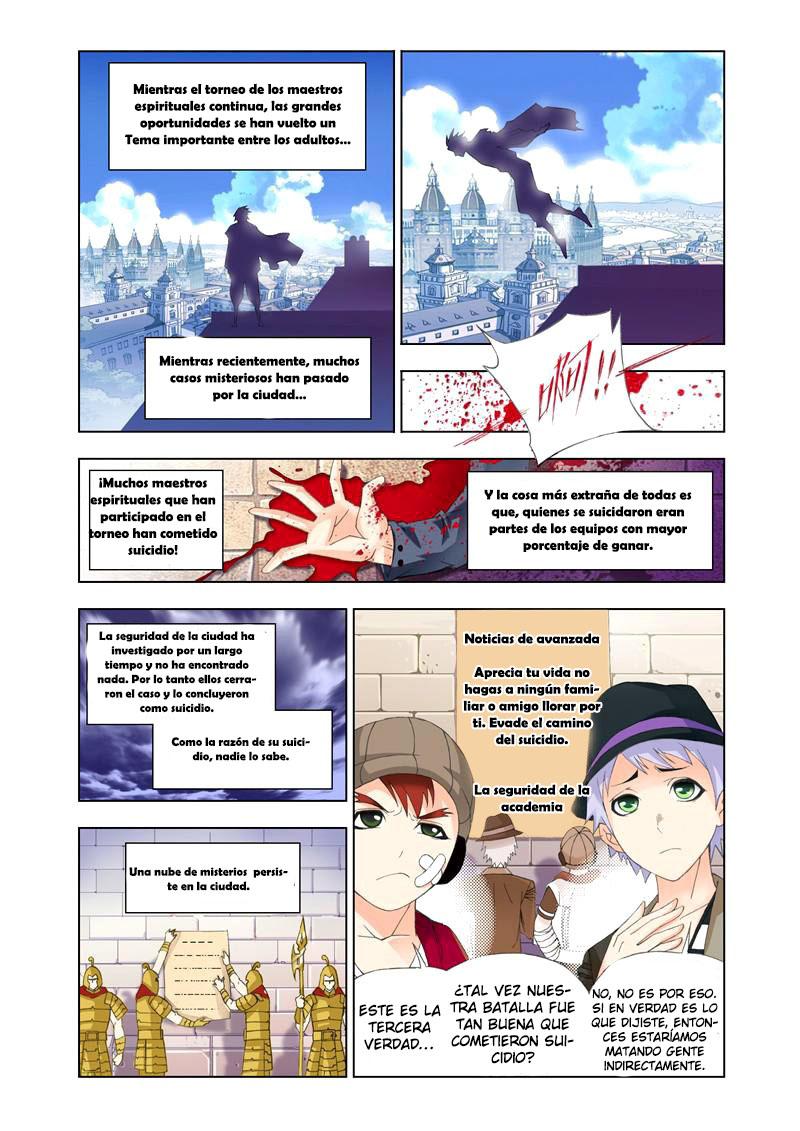 http://c5.ninemanga.com/es_manga/18/16210/415913/407688b935e4079fecd2b2daefb6432e.jpg Page 3