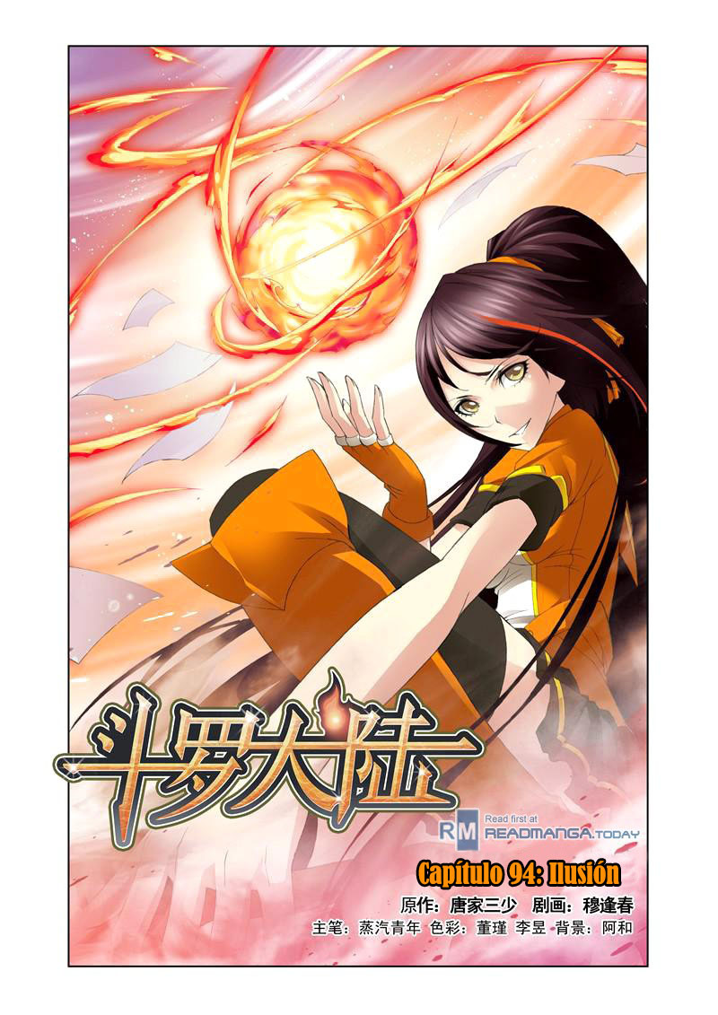 http://c5.ninemanga.com/es_manga/18/16210/415913/56e6f4e587679c56a32af7a61f6d1ce1.jpg Page 2