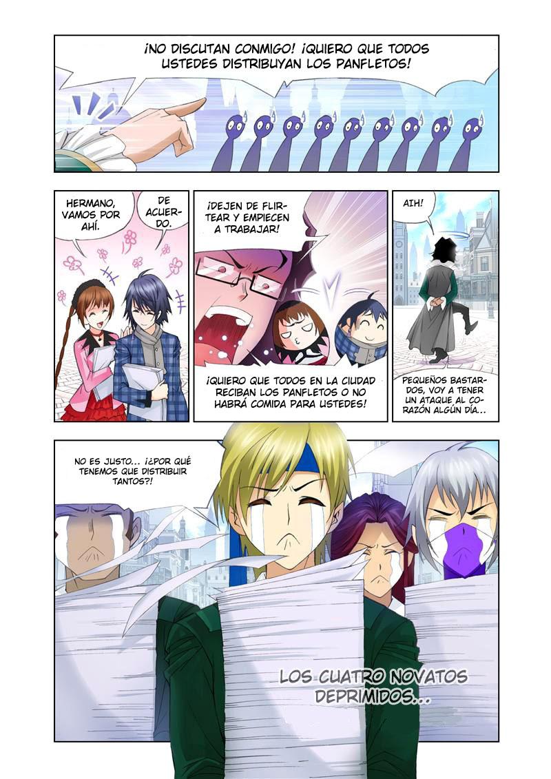 http://c5.ninemanga.com/es_manga/18/16210/415913/e3d0d96acd90617a0d25437e3b841912.jpg Page 5