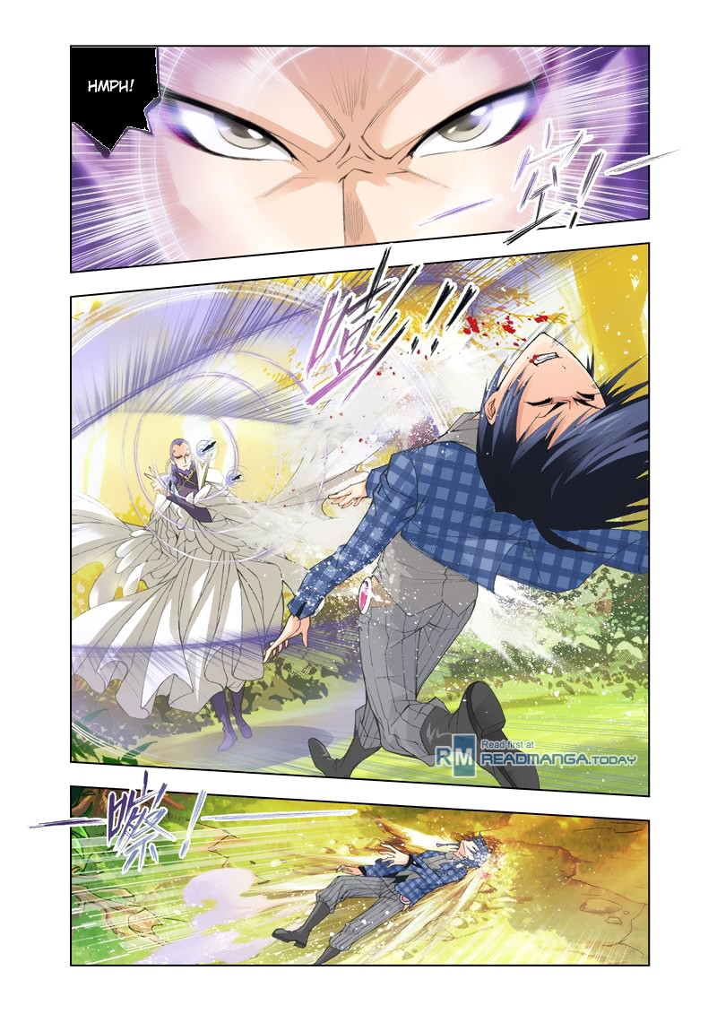 http://c5.ninemanga.com/es_manga/18/16210/416016/7baab3cf7a2d1a15614a3f3f78203ff3.jpg Page 7