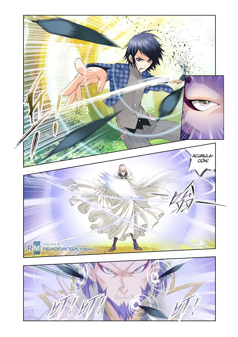 http://c5.ninemanga.com/es_manga/18/16210/416016/7dc64f1f00917377ced739505ad9278b.jpg Page 6
