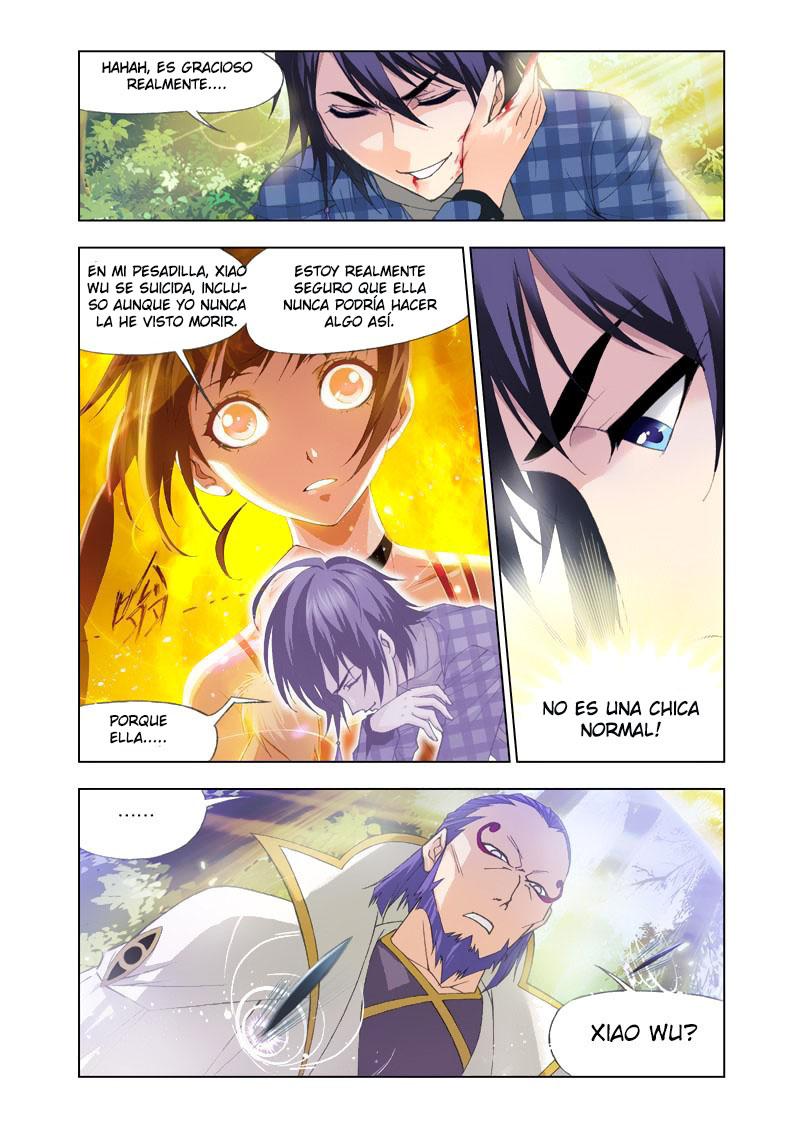 http://c5.ninemanga.com/es_manga/18/16210/416016/8c351a93dd2df48e70cc8dacaffab392.jpg Page 9
