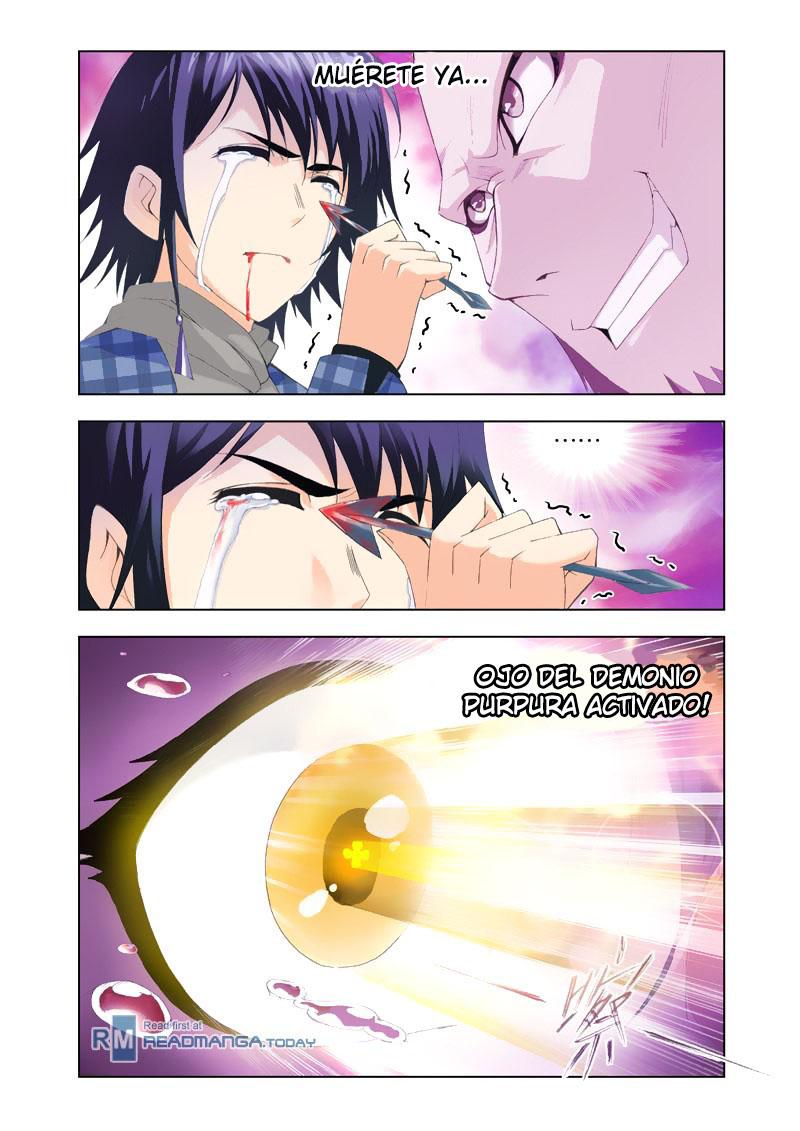 http://c5.ninemanga.com/es_manga/18/16210/416016/e562c0deb50e01ea8306d21282d54d26.jpg Page 4