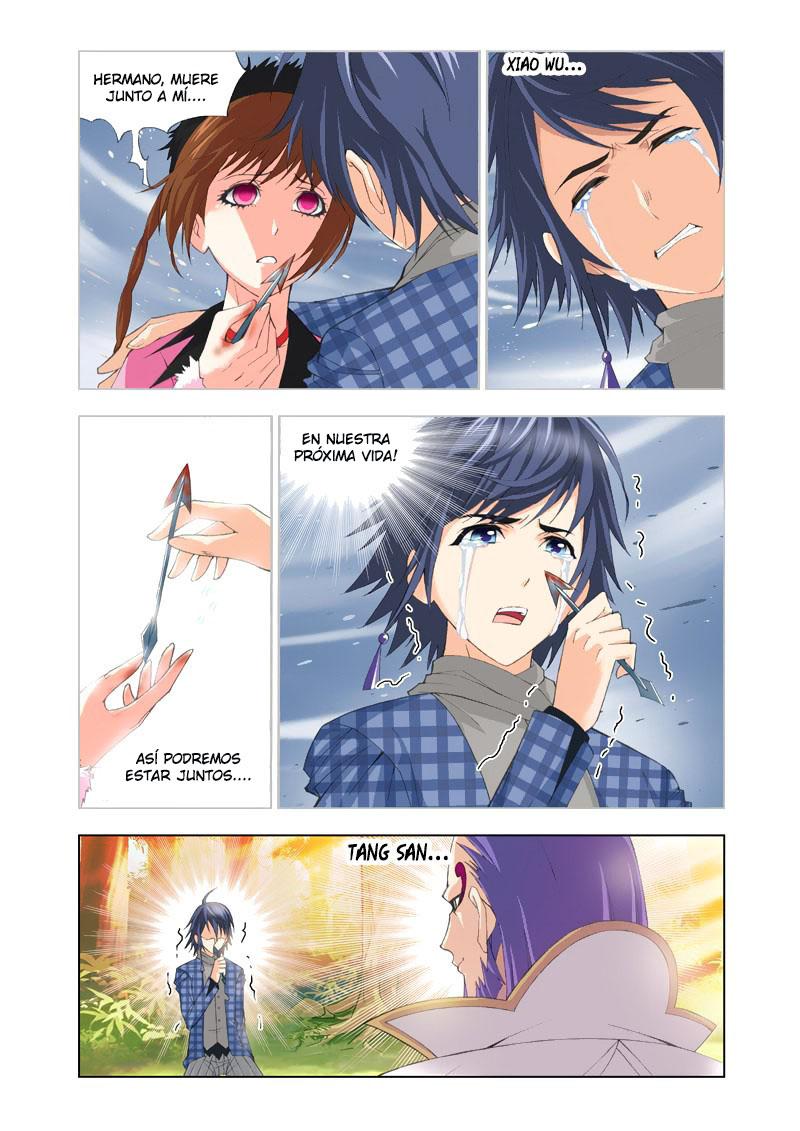 http://c5.ninemanga.com/es_manga/18/16210/416016/fe2270274940484851f076ae7dbafad3.jpg Page 3