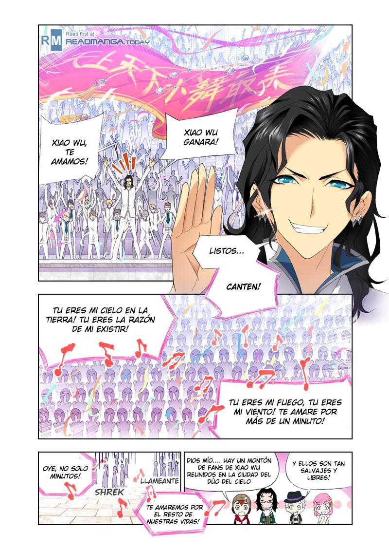 http://c5.ninemanga.com/es_manga/18/16210/416113/170d889b454173db5ca041019ce726de.jpg Page 6