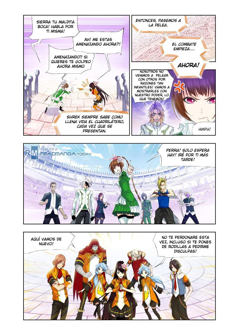 http://c5.ninemanga.com/es_manga/18/16210/416113/69ff84e48268b97c1eb30f2544093359.jpg Page 8