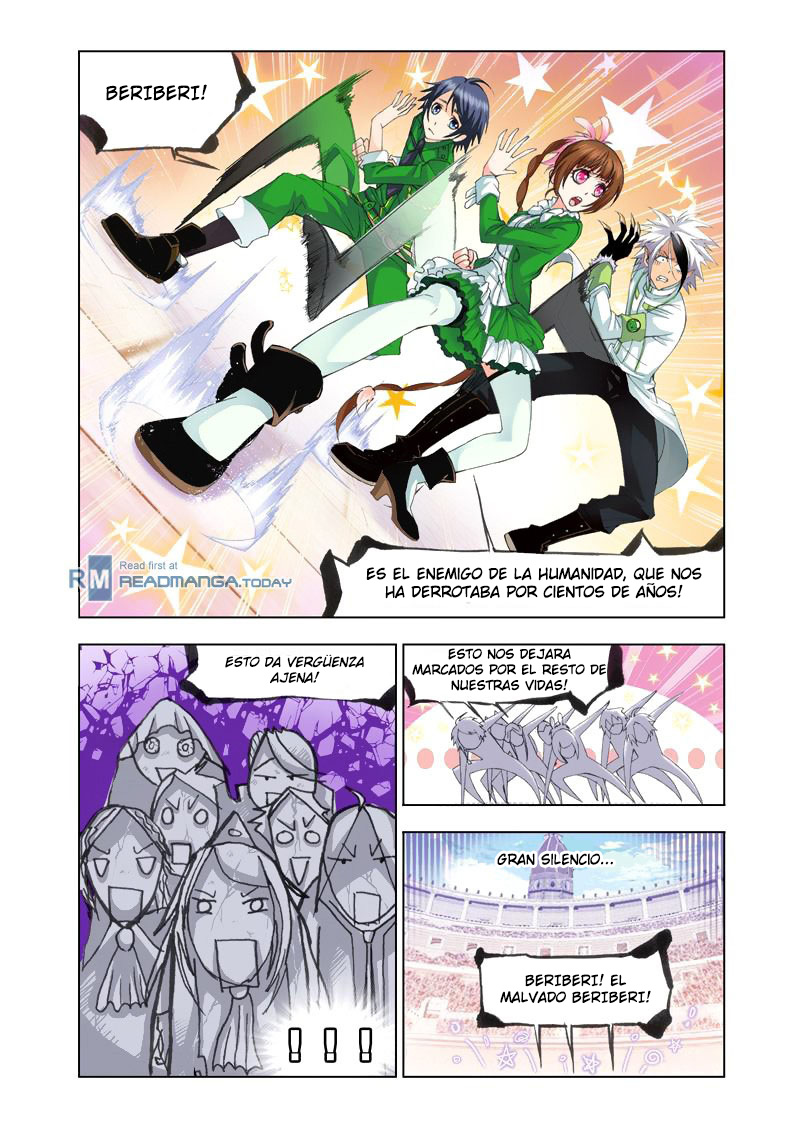 http://c5.ninemanga.com/es_manga/18/16210/416113/90f28361a8f0a7511e56361f24b27549.jpg Page 10
