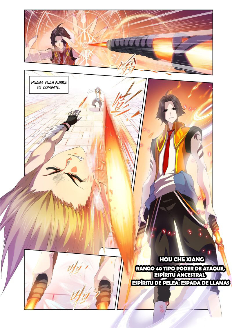 http://c5.ninemanga.com/es_manga/18/16210/416113/af3de23c3548eaaf65ba6278bacbf607.jpg Page 21