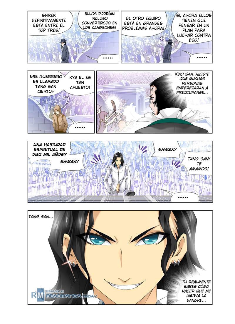 http://c5.ninemanga.com/es_manga/18/16210/416237/627ebdb0bbdb2be7026fa9c759a40658.jpg Page 10