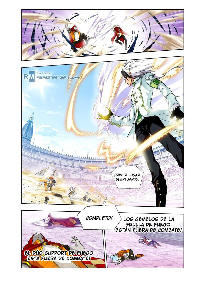 http://c5.ninemanga.com/es_manga/18/16210/416237/d60016bc6bd15381257e1d9f32e916ed.jpg Page 8