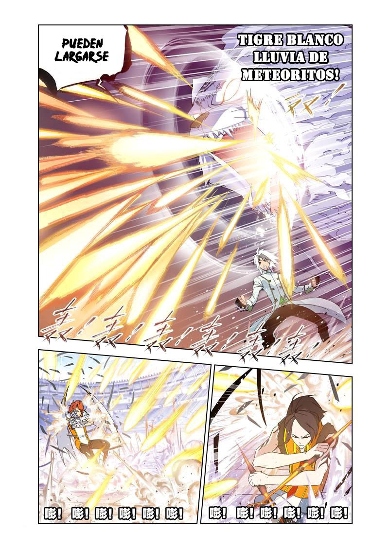 http://c5.ninemanga.com/es_manga/18/16210/416237/ef97006d96c8ae4f0ba3657b66e8e9c0.jpg Page 7
