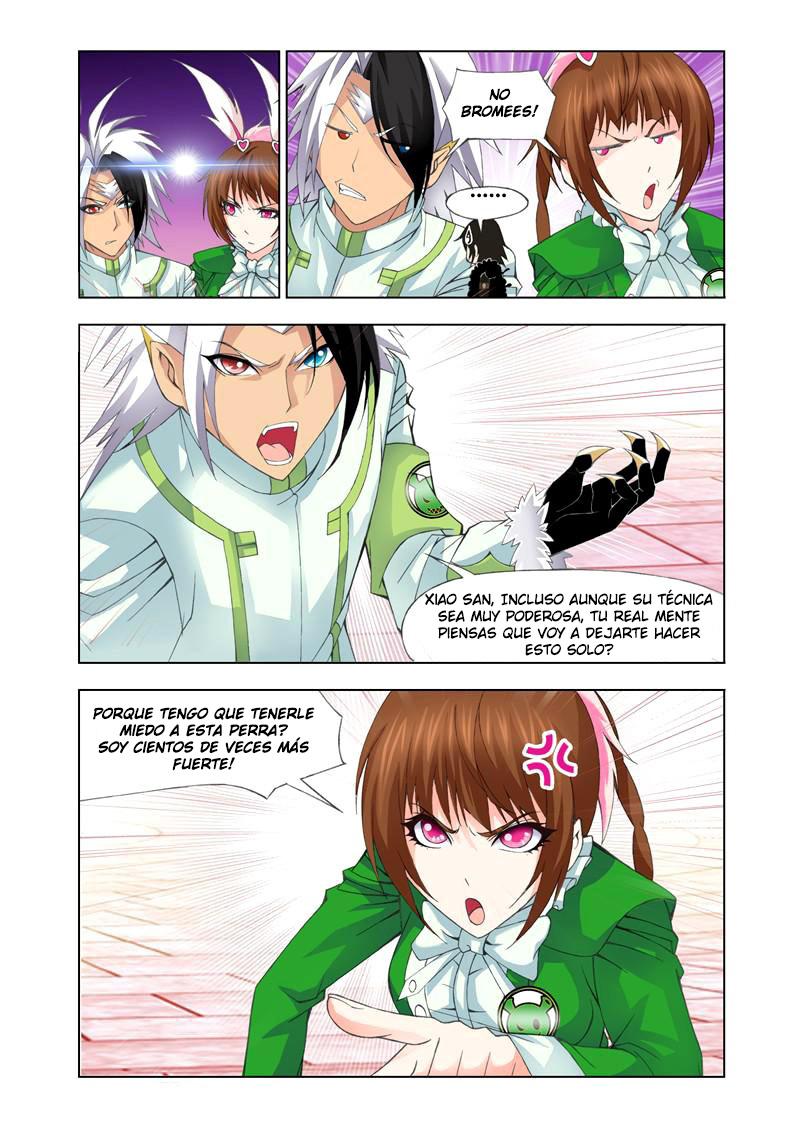 http://c5.ninemanga.com/es_manga/18/16210/416261/14cfba72120ae2a550ca56f284108912.jpg Page 7