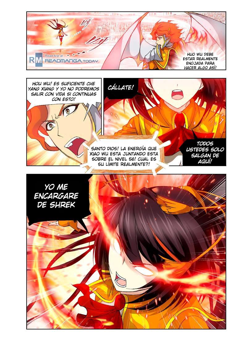 http://c5.ninemanga.com/es_manga/18/16210/416261/25dcf1554f13c36b512dfe907acc77d3.jpg Page 4