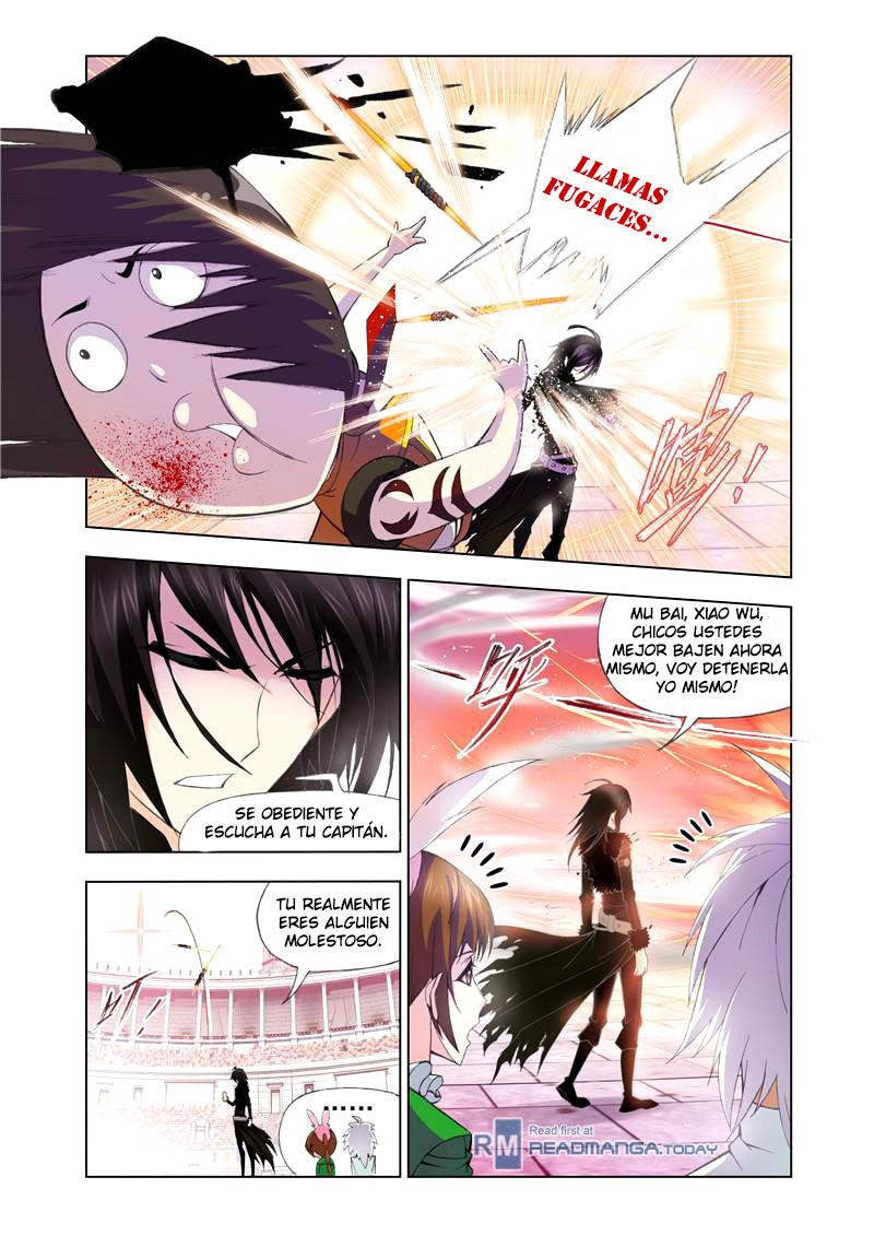 http://c5.ninemanga.com/es_manga/18/16210/416261/8928157317a66f146e4f2d5617537336.jpg Page 6