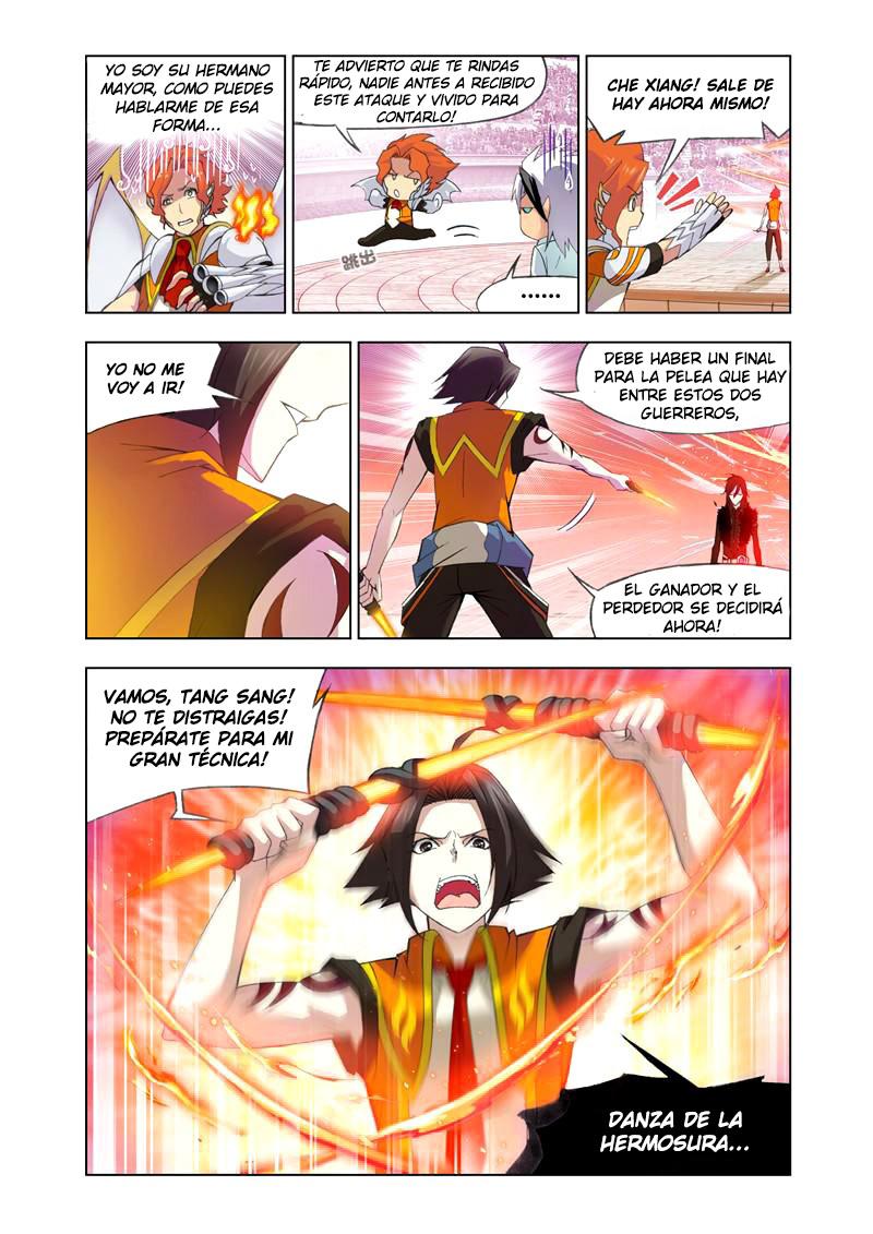 http://c5.ninemanga.com/es_manga/18/16210/416261/b301bbff368b7a75043a2b9925a530ff.jpg Page 5