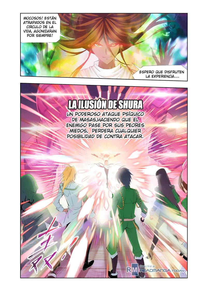 http://c5.ninemanga.com/es_manga/18/16210/416270/12a84ab992bdd63f5303e6dd60cc10e8.jpg Page 10