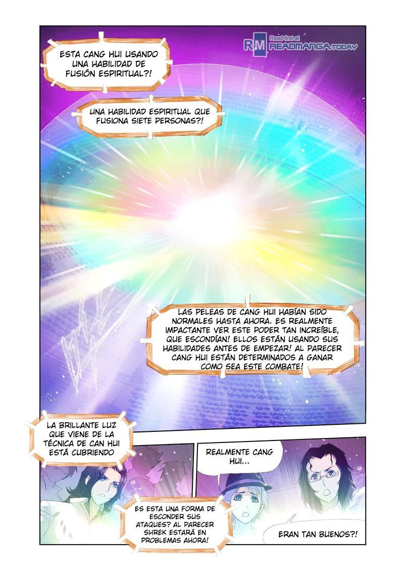 http://c5.ninemanga.com/es_manga/18/16210/416270/4e55725c8f517064231fdaa9b65a1399.jpg Page 9