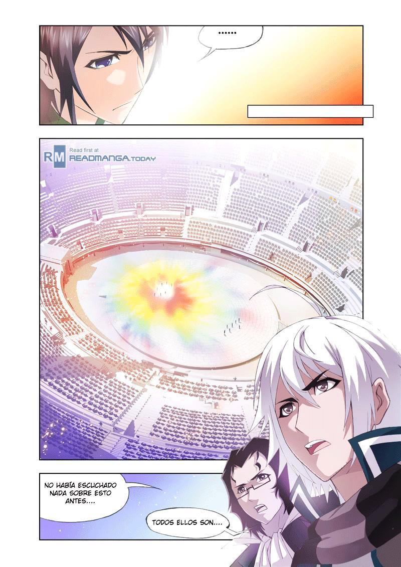 http://c5.ninemanga.com/es_manga/18/16210/416270/5c1901e1103f12d4a02bce6403206373.jpg Page 6