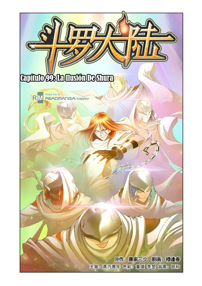http://c5.ninemanga.com/es_manga/18/16210/416270/b8599b9343f82e3bc30984ca4f3fea3f.jpg Page 2