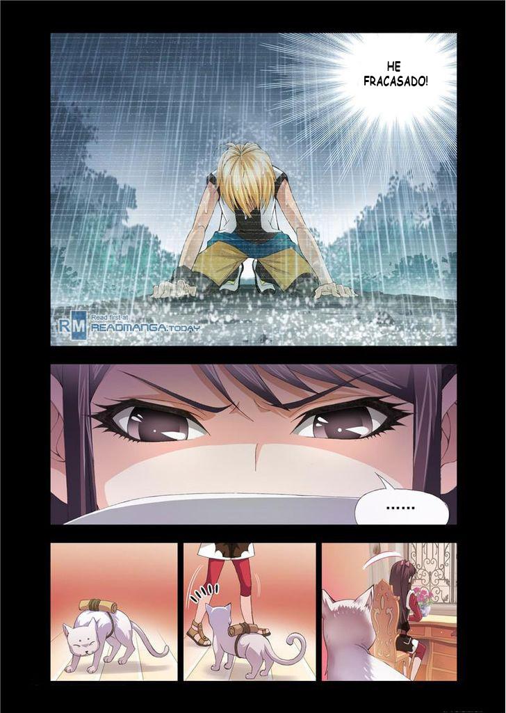 http://c5.ninemanga.com/es_manga/18/16210/416389/6198bcc65620c22e218168ab511b86e3.jpg Page 4