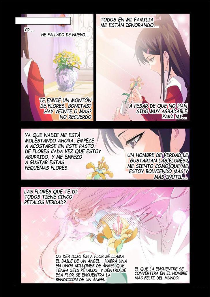 http://c5.ninemanga.com/es_manga/18/16210/416389/70cd9109e88def5e20c6887a8d9af139.jpg Page 7