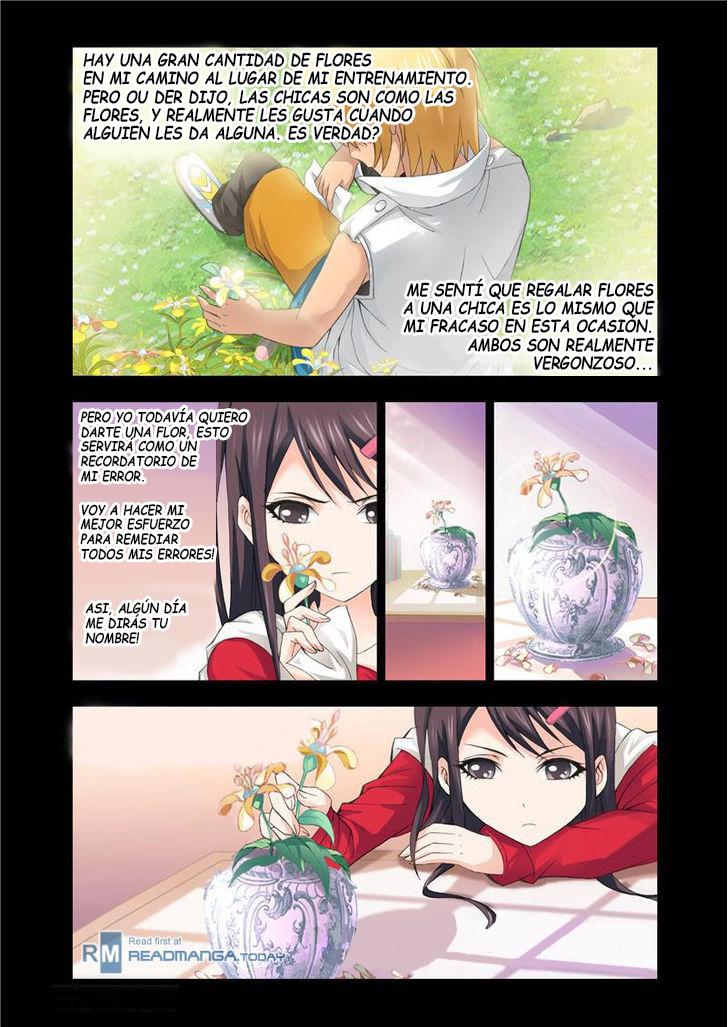 http://c5.ninemanga.com/es_manga/18/16210/416389/7dc78355cead39645ee10b2a2010ace2.jpg Page 6