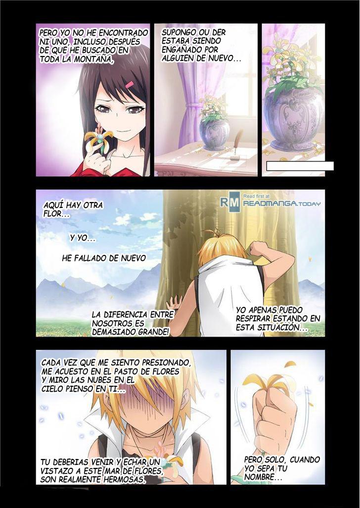 http://c5.ninemanga.com/es_manga/18/16210/416389/81f5f57c6211a17eedd6f5f06945cecb.jpg Page 8