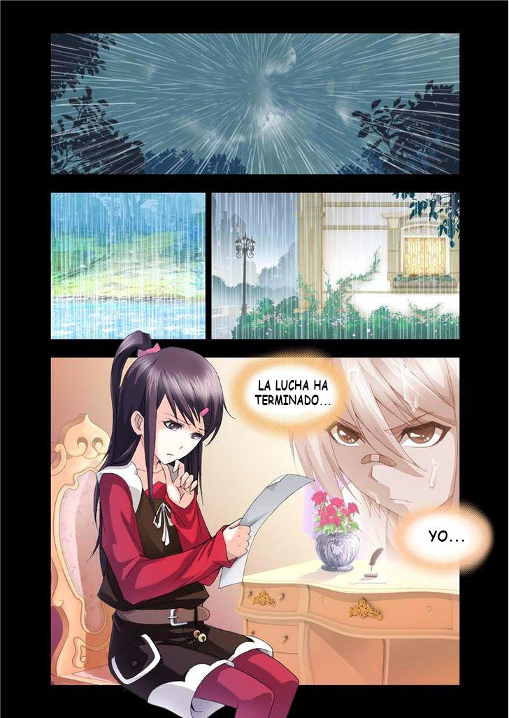 http://c5.ninemanga.com/es_manga/18/16210/416389/db76ad3bce7192b5336512a289432e7c.jpg Page 3